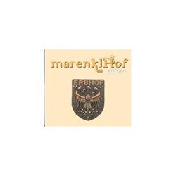 Agriturismo Marenklhof - Camere ammobiliate e locande Monguelfo-Tesido