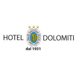 Hotel Dolomiti - Alberghi San Vito di Cadore