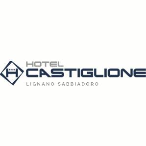 Hotel Castiglione - Alberghi Lignano Sabbiadoro