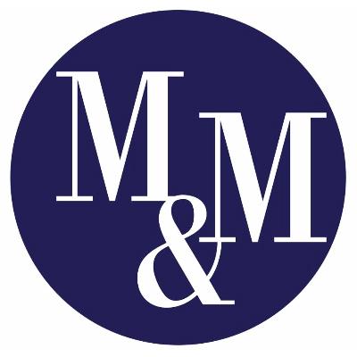 Moretticonsulting - Dottori commercialisti - studi Recanati