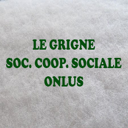 Le Grigne Soc. Coop. Sociale Onlus - Scuole per portatori di handicap e per rieducazione fisiologomotoria Primaluna