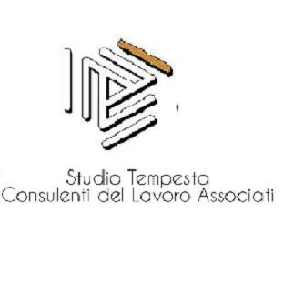 Consulenti del Lavoro Associati Studio Tempesta - Consulenza del lavoro Macomer