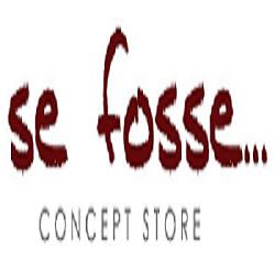 Se Fosse..Abbigliamento Donna - Abbigliamento - vendita al dettaglio Mantova