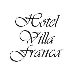 Hotel Villa Franca - Alberghi Forio
