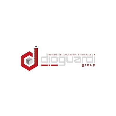 Dioguardi Commercial - Edilizia - materiali Taranto