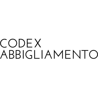 Codex Abbigliamento - Pelletterie - vendita al dettaglio Montespertoli