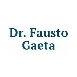 Gaeta Dr. Fausto - Medici specialisti - oncologia Pozzuoli