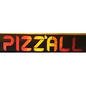 Pizz'All - Locali e ritrovi - birrerie e pubs Taggia