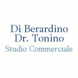 Di Berardino Dr. Tonino Studio Commerciale - Dottori commercialisti - studi Pescara