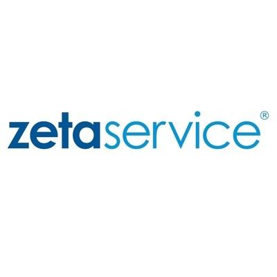 Zeta Service Bologna