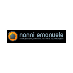 Impresa Edile Nanni Emanuele