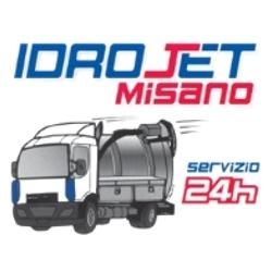 Idrojet Autospurghi - Fognature Misano Adriatico