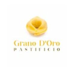 Pastificio Grano D'Oro - Paste alimentari - vendita al dettaglio Monzambano