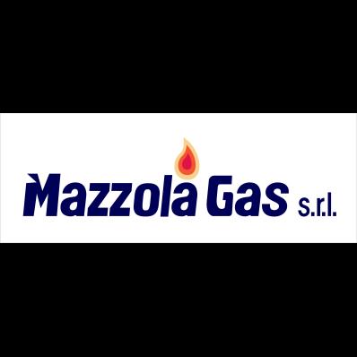 Mazzola Gas ed Elettrodomestici