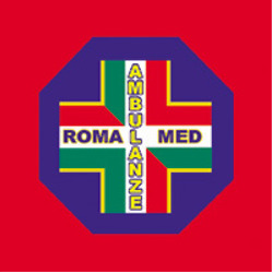 Roma - Med Ambulanze