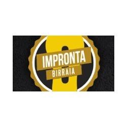 Impronta Birraia - Birreria Artigianale - Pub Milano - Locali e ritrovi - birrerie e pubs Milano