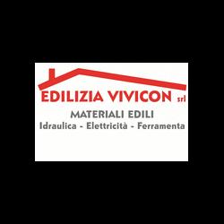 Edilizia Vivicon - Materiali Edili Cecchignola - Vernici edilizia Roma