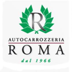 Autocarrozzeria Roma - Carrozzerie automobili Prato