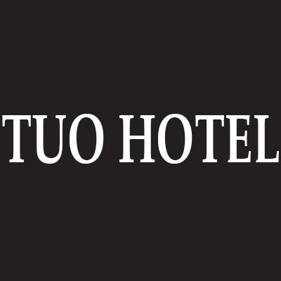Tuo Hotel Polignano - Alberghi Polignano a Mare