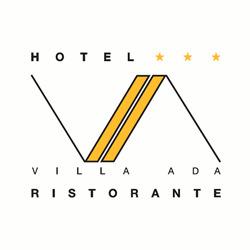 Villa Ada - Bed & breakfast Borgio
