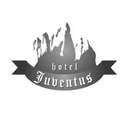 Albergo Juventus