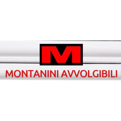 Montanini Avvolgibili