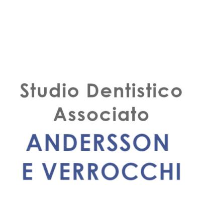 Studio Medico Associato Andersson e Verrocchi - Dentisti medici chirurghi ed odontoiatri Primiero San Martino di Castrozza
