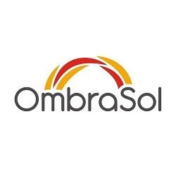 Ombra Sol - Brescia - Bergamo