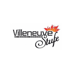 Villeneuve Stufe