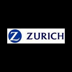 Gruppo Zurich Italia - Agenzia Perugia - Fiandrini Danilo - Assicurazioni - agenzie e consulenze Perugia