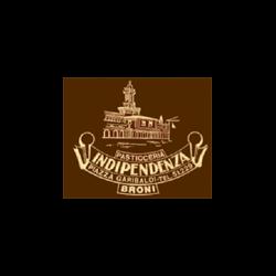 Pasticceria Indipendenza - Pasticceria e confetteria prodotti - produzione e ingrosso Broni