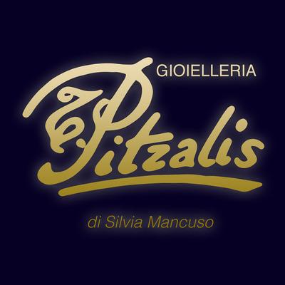 Gioielleria Mancuso Pitzalis
