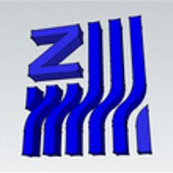 Falegnameria Zagheni Fratelli