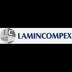 Lamincompex - Rivestimenti legno Ravenna