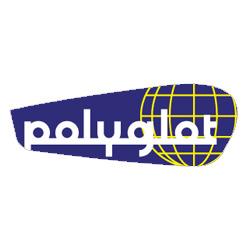 Polyglot - Traduttori ed interpreti Perugia
