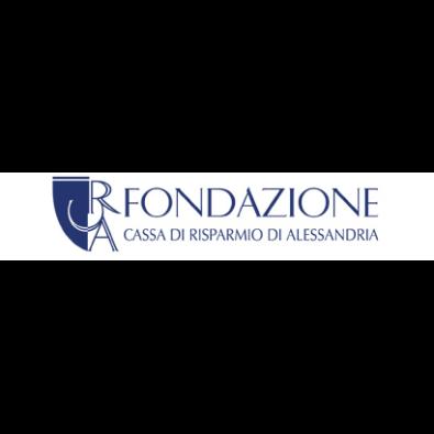 Fondazione Cassa di Risparmio di Alessandria - Associazioni artistiche, culturali e ricreative Alessandria
