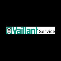 Vaillant - Prestipino Salvatore