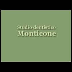 Studio Dentistico Monticone - Dentisti medici chirurghi ed odontoiatri Castellamonte