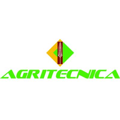 Agritecnica Srl