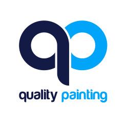 Quality Painting - Materie plastiche articoli vari - produzione e ingrosso Osimo