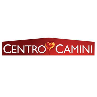 Centro Camini