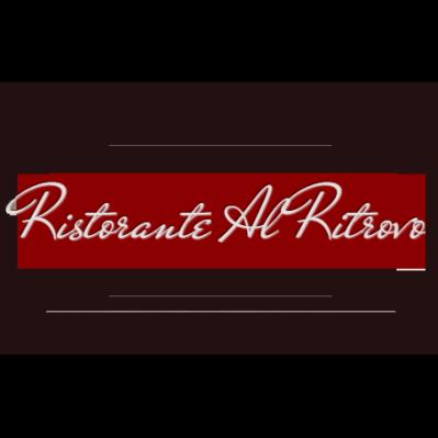 Ristorante Pizzeria al Ritrovo - Ristoranti Negrar
