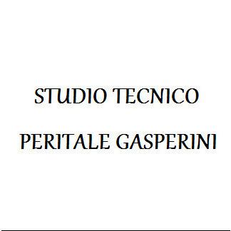Studio Tecnico Peritale Gasperini Fabrizio - Studi tecnici ed industriali Bolzano