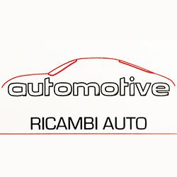 Automotive - Autoaccessori - commercio Cappelle sul Tavo