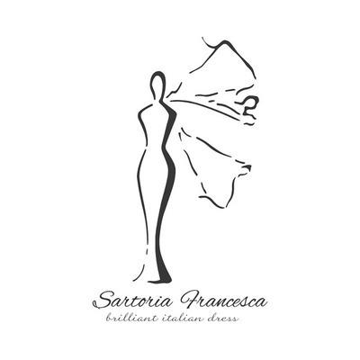 Sartoria Francesca - Abbigliamento alta moda e stilisti - boutiques Miglianico