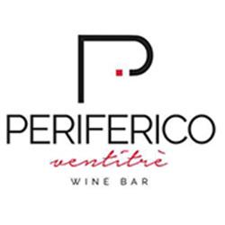 Periferico ventitré wine bar - Bar e caffe' Campobasso