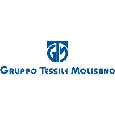 G.T.M. Gruppo Tessile Molisano - Abbigliamento - produzione e ingrosso Montenero di Bisaccia