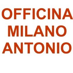 Officina Milano Antonio - Officine meccaniche Lamezia Terme