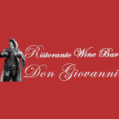 Ristorante Don Giovanni - Steak House - Locali e ritrovi - vinerie e wine bar Termoli