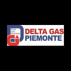 Delta Gas Piemonte